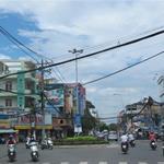 Bán gấp nhà MT Trường Chinh, P.12, Tân Bình, DT: 8.5 x 30m, GPXD: 1 H, 7 Lầu, giá: 45.5 tỷ TL