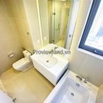 Căn bán căn hộ 4PN, 143m2 đã trang bị nội thất cao cấp, view đẹp
