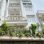 Chính chủ cho thuê căn hộ mini Đầy đủ nội thất tại Quang Trung P8 Q Gò Vấp giá 3,6tr/th
