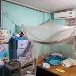 Gia đình muốn bán gấp nhà Phú Diễn, Bắc Từ Liêm , Hà nội.