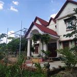 Bán Biệt Thự 162A Nguyễn Văn Tỏ, Tổ 4 , KP1 , Phường An Hòa , TP.Biên Hòa ,T. Đồng Nai