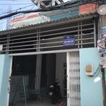 Chính chủ cho thuê nhà nguyên căn HXH 1 trệt 1 lầu 5x25 tại 134/26 Nguyễn Thị Thập Q7