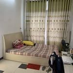 Cho thuê phòng đầy đủ nội thất tại Hẻm 22 đường Trần Não P Bình An Q2 giá 5tr/tháng