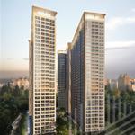 Khu đô thị đáng sống nhất Việt Nam sắp mở bán T10/2020 ngay TT TP Thuận An.