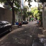 Bán Nhà Đường Châu Vĩnh Tế, P12, Q.Tân Bình, 7,5 tỷ tl – đủ 56m2 (hh)