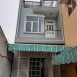 Nhà Bán HXH 445/90 Tân Hòa Đông , P. Bình Trị Đông , Quận Bình Tân