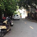 Bán Nhà Đường LÊ NGÂN, P12, Q.Tân Bình, 7,6 tỷ tl – đủ 56m2 (hh)