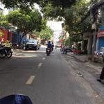 Bán Nhà Đường Sơn Cang, P12, Q.Tân Bình, 7,5 tỷ tl – đủ 56m2 (hh)