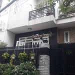 Bán Nhà 3 Lầu Bàu Bàng, 7 x 16m, P13, Q.Tân Bình. (hh)