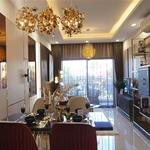 Căn hộ 2PN 70m2 tầng cao view biển tại dự án chung cư Grand Center 01 Nguyễn Tất Thành