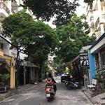 Hạ giá bán gấp nhà HXH gần  đường PHẠM VĂN HAI, P.5, tân bình, 60m2, 3 lầu (hh)