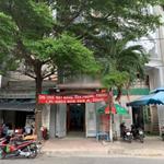 Cho thuê nhà nguyên căn 1 trệt 1 lửng 3 lầu 7pn mặt tiền 274 Đồng Đen P10 Q Tân Bình