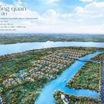 Dinh Thự Đẳng Cấp Quý Tộc -  Độc Tôn Tại Sài Gòn