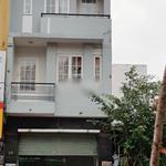 Cho thuê mặt bằng tầng trệt 4,5x17 nhà mặt tiền 94 Tân Sơn Nhì P Tân Sơn Nhì Q Tân Phú