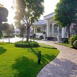 Biệt Thự Ven Sông - Biệt Thự Đẳng Cấp Bật Nhất Sài Gòn