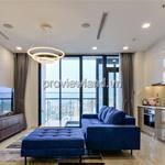 Cho thuê căn hộ tại Vinhomes Golden River 3PN, 101m2, nội thất sang trọng
