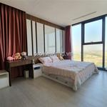 Căn hộ cho thuê tại Vinhomes Golden River 3PN, 126m2, nội thất cao cấp, view sông