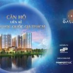 Hỗ trợ dịch covid hoàn tiền 5%/ GTTT khi mua căn hộ New Galaxy, làng đại học, CĐT uy tín