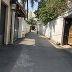 cần bán gấp đất 2 mặt tiền đường số gần Quốc Hương Thảo Điền Q2, 20x25m CN 519m2, giá đầu tư 75tr/m