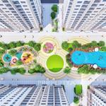Thanh toán 220 triệu sở hữu Căn Hộ SMART HOME làng đại học thủ Đức LH:0909686046 CK 4-18%
