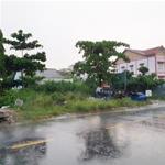 CHO THUÊ MẶT BẰNG ĐẤT Số 80 Mặt tiền đường số 36, Phường Linh Đông, Quận Thủ Đức.