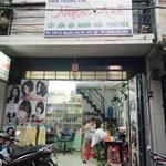 Chính chủ cần sang tiệm tóc nail có sẵn vật dụng ngay trung tâm Nguyễn Văn Cừ Q5