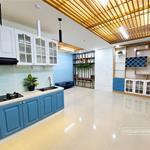 Bán CH Hoàng Kim 75m2 nhà mới, nội thất, thanh toán 700tr ở ngay, sổ hồng