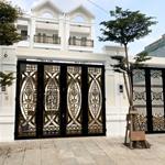 Rất cần tiền bán lỗ NHÀ sân cực rộng (135m2), Đường Hiệp Bình, 3 phút ra Phạm Văn Đồng, Thủ Đức