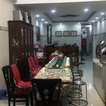 NHÀ MẶT TIỀN KINH DOANH SẦM UÂT-Phan Văn Trị-CHDV-6 TẦNG-THANG MÁY.
