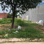 Cần tiền bán gấp 3 lô đất ngay trường học, dân đông, không qua môi giới cò