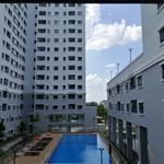 Cho thuê hoặc bán căn hộ chung cư Fresca Riverside Q Thủ Đức DT 70m2 có 2pn 2wc