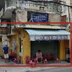 Chính chủ cho thuê mặt bằng kinh doanh mặt tiền 17 Trương Quốc Dung P8 Q Phú Nhuận
