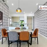 Cần chuyển nhượng căn hộ Estella Heights có 3PN, 125m2 đầy đủ nội thất