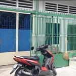 Cho thuê nhà nguyên căn 1 trệt 1 lửng DT 7x6m tại hẻm 730 Lạc Long Quân P9 Q Tân Bình