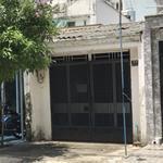 Chính chủ cho thuê nhà cấp 4 DT 61m2 mặt tiền số 34 Đường số 27 P Tân Quy Quận 7