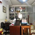 Chỉ 65tr/m2,nhà Phạm Văn Bạch Tân Bình, 60m2 chỉ 4 tỷ(TL).