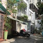 Bán nhà hẻm yên tĩnh P.D Lưu,Phú Nhuận, 49m2, ngang 5, giá 4,4 tỷ TL