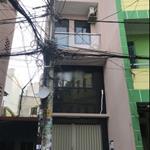 Cho thuê phòng trọ mới xây Gần ĐH Văn Hiến tại 1/46 Tân Thành P Hòa Thạnh Q Tân Phú