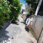 Cho thuê nhà 1 trệt 1 lầu 64m2 Huỳnh Tấn Phát Thị Trấn Nhà Bè có 2 phòng ngủ