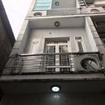 Cho thuê nhà nguyên căn 1 trệt 2 lầu 3x9 tại Huỳnh Tấn Phát P Phú Mỹ Q7 giá 7tr/tháng