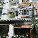 Cho thuê Or Sang nhà NC 1 trệt 2 lầu sân thượng HXH tại 126E Phan Đăng Lưu P3 Q Phú Nhuận