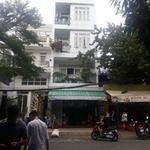 Bán nhà 4 lầu mặt tiền đường Bành Văn Trân, phường 7,Q.tân bình. (hh)
