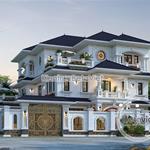Nhà nở hậu, mặt tiền Nguyễn hồng đào, Tân Bình ,85m2 ,1 trệt 1 lầu,kinh doanh mọi ngành nghề hh