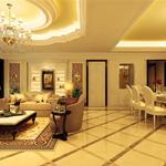 Chỉ hơn 7 tỷ bán nhà khu Bàu Cát, HXH 6m đường Trần Mai Ninh, gần chợ Bà Hoa, 4,3 x 14m 3 lầu ST hh