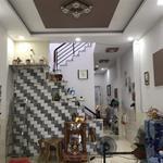 Cho thuê nhà nguyên căn 1 trệt 1 lầu có 2pn DTSD 102m2 tại QL50 Xã Phong Phú Bình Chánh