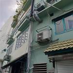 TRUNG TÂM BÌNH THẠNH-Mai Xuân Thưởng- CHỢ CÂY THỊ-216M2-5 TẦNG-20 PHÒNG-NHỈNH 50 TRIỆU/ M2
