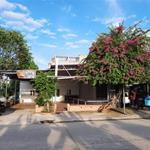 Cho thuê nhà và đất 10x20 mặt tiền Đường NK1 P Mỹ Phước Thị xã Bến Cát Bình Dương