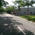 GẦN 40 NGÀN M2 ĐẤT BẾN CÁT - BÌNH DƯƠNG - 1 TRIỆU/M2-Giá rẻ bất ngờ
