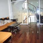 bán nhà 2 mặt tiền Phạm Văn Hai, phường 3, tân bình, trệt - 3 lầu, 10,8 tỷ hh