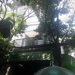 Mặt tiền đường Bùi Văn Thêm, phường 9, quận Phú Nhuận (hh)